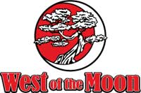 west of the moon ata logo